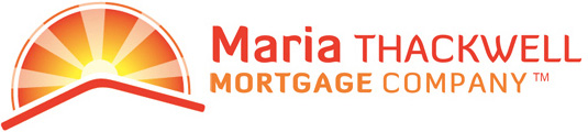 Maria Thackwell Mortgages
